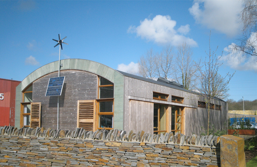 Eco-venue_East-Wales2