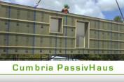 Cumbria Passivehaus