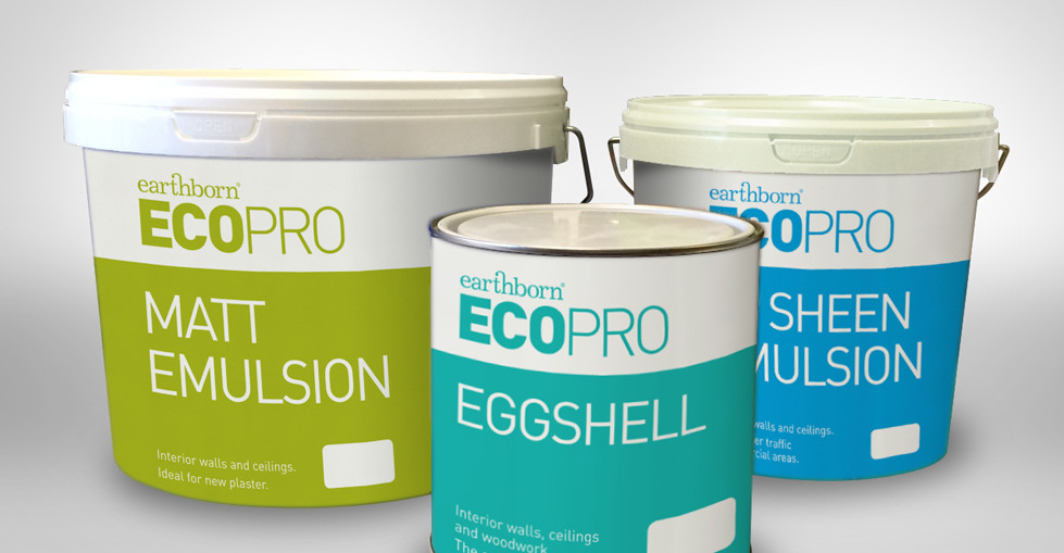100 shades of Ecopro