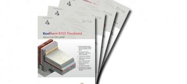 Kingspan 'lower lambda' products hit the market