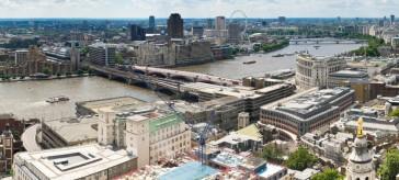 Stroma Tech commits to London's Zero Carbon standard