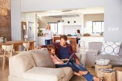 90% of public want healthy homes says new research