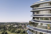 Will this be the world's most sustainable tower?