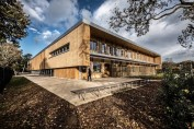 The building awards shortlist