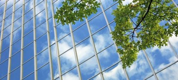 BREEAM and WELL Join forces