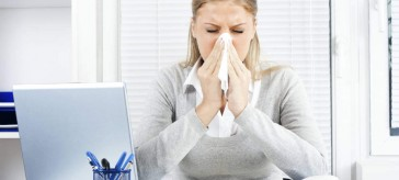 Report calls for immediate action on indoor air pollution