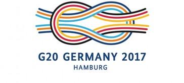 G20 Summit 2017