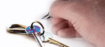 New energy legislation could provide huge shock to UK landlords