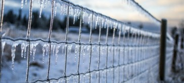 Cooling appliance increases could trigger sharp rise in world's energy consumption