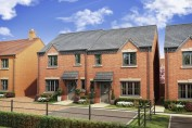 New scheme to encourage more eco homes in Warwickshire