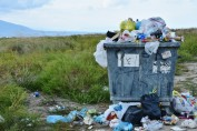 New Waste and Resource Strategy 'short-sighted' and 'doesn't go far enough'