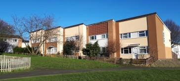 SBS delivers roofing & energy efficiency works in Wrexham