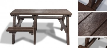 New 'Hero' furniture range offers style, function and sustainability for all seasons
