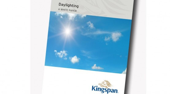 Report Highlights Connection Between Insulation Performance and Daylighting