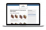 Unlock additional commercial space and value with Kingspan RVoS Calculator