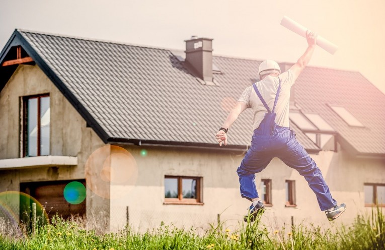 New Green Home Grant Scheme Launches