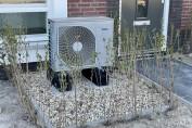 Heat Pump Month - free events