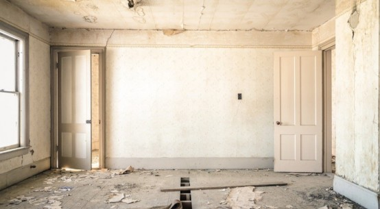 UK's first verification scheme for home retrofit launched