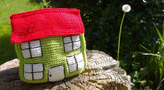 The Public Want Cheaper Mortgages for Greener Homes