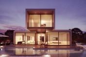 Ecology Building Society raises the bar on self- and custom-build homes