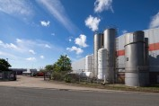 Ravatherm UK boosts eco-credentials of their Polyfoam™ XPS